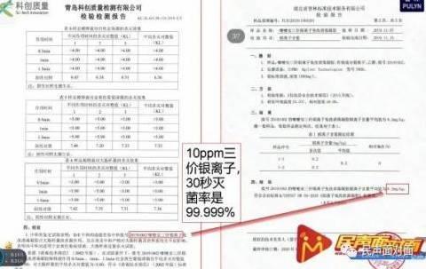 中山网站建设:中山网站建设达到效果
