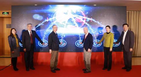 第二届中国科普研学论坛暨 2019中国科普研学联盟年会即将举行